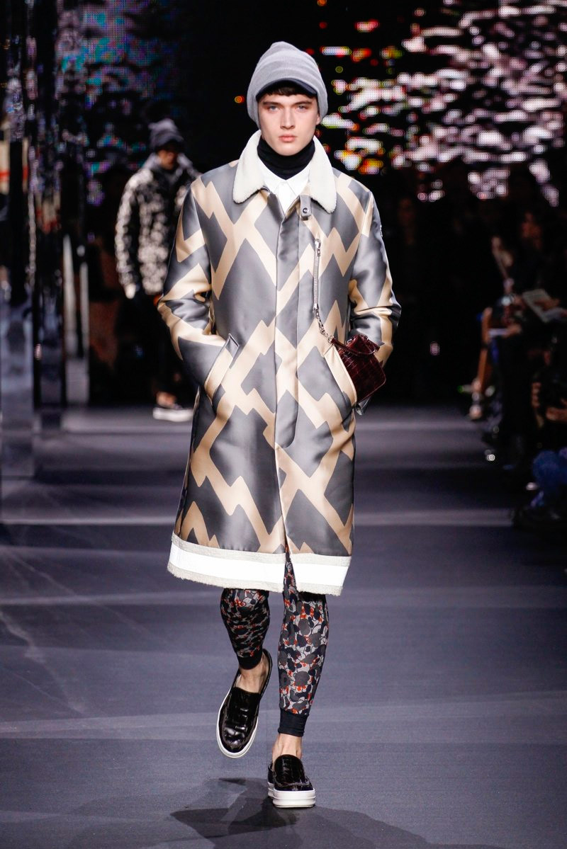 moncler-gamme-rouge_fw14_fy3