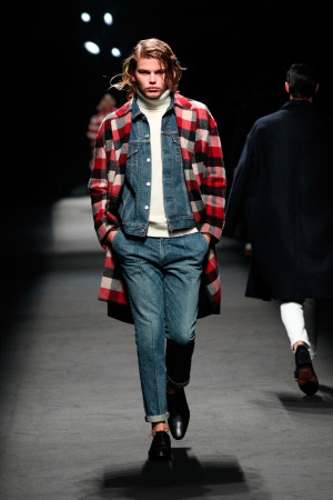 mr-gentleman_fw14_fy12