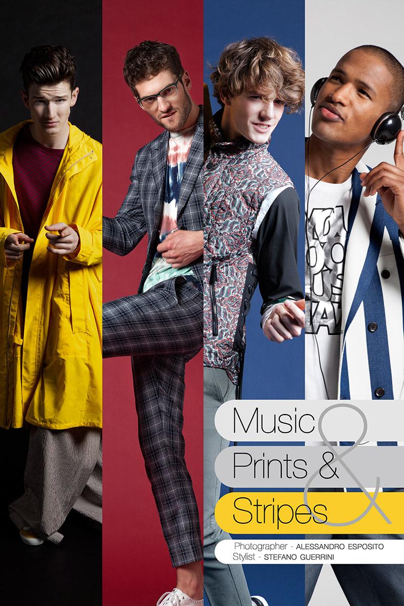 music-prints-stripes_fy1