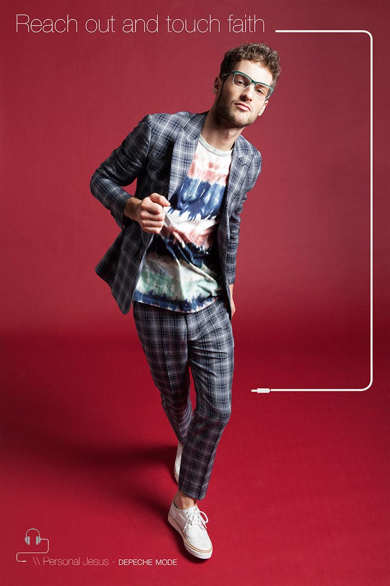 music-prints-stripes_fy6