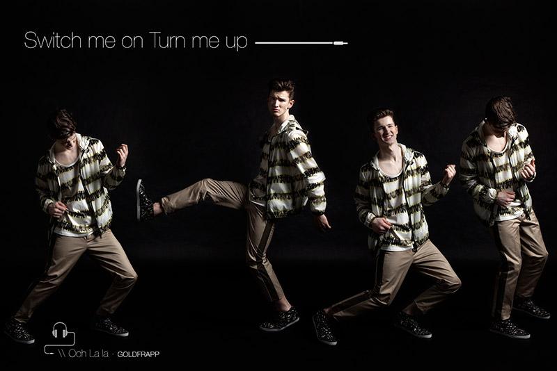 music-prints-stripes_fy9