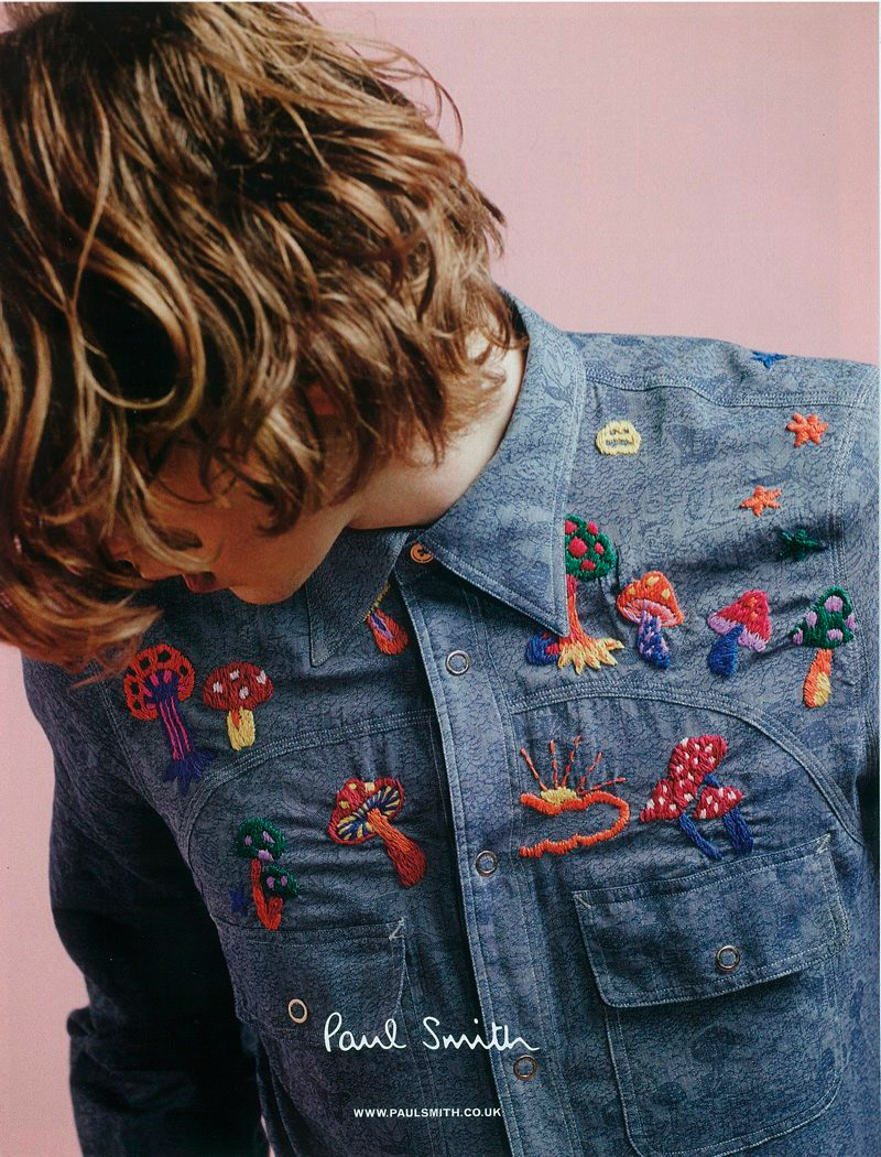 paulsmith_ss14_campaign_fy1