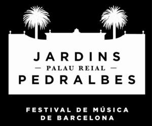 Jardins_Pedralbes_Logo