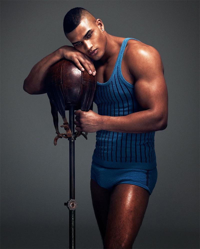 sportswear-inspired-menswear_fy12
