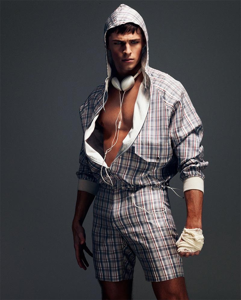 sportswear-inspired-menswear_fy3