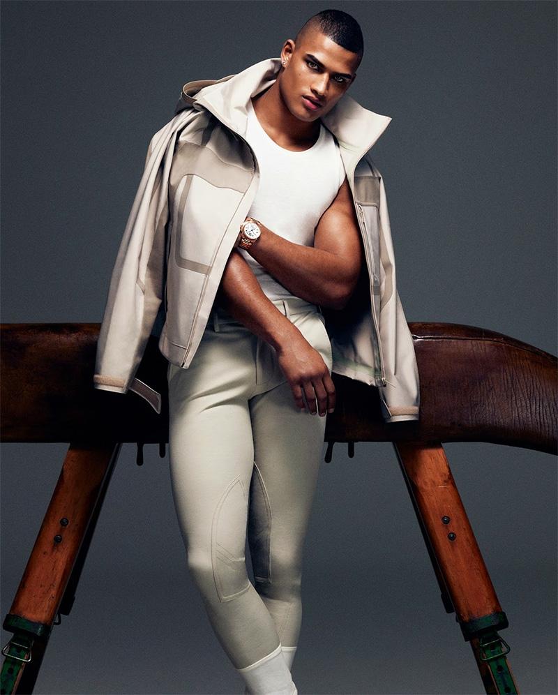 sportswear-inspired-menswear_fy5