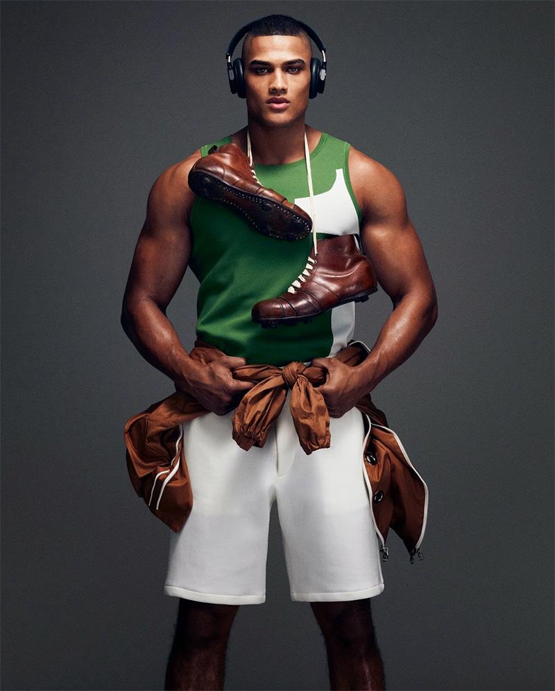 sportswear-inspired-menswear_fy6