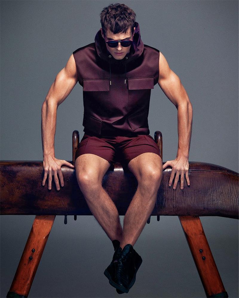 sportswear-inspired-menswear_fy7