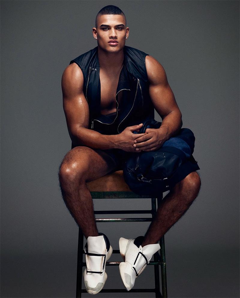sportswear-inspired-menswear_fy8