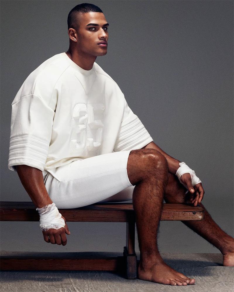 sportswear-inspired-menswear_fy9