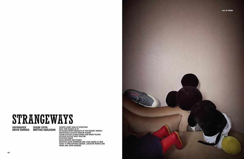 strangeways_fy1