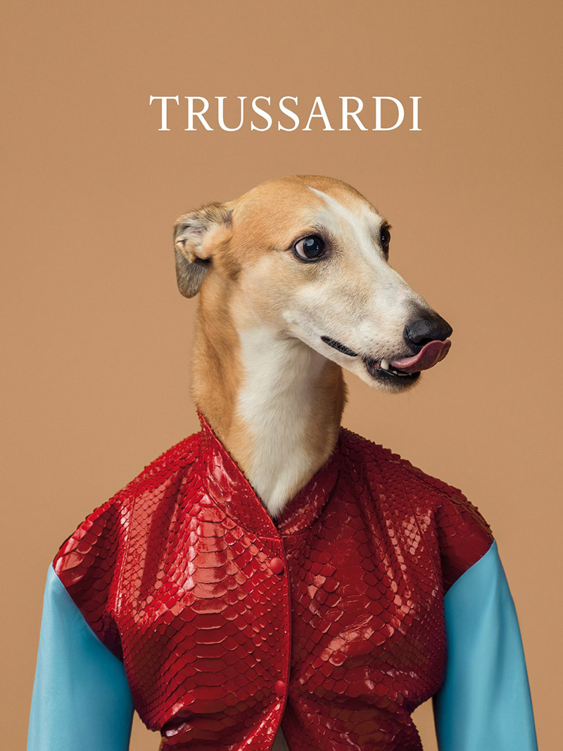 trussardi_ss14_campaign_fy2