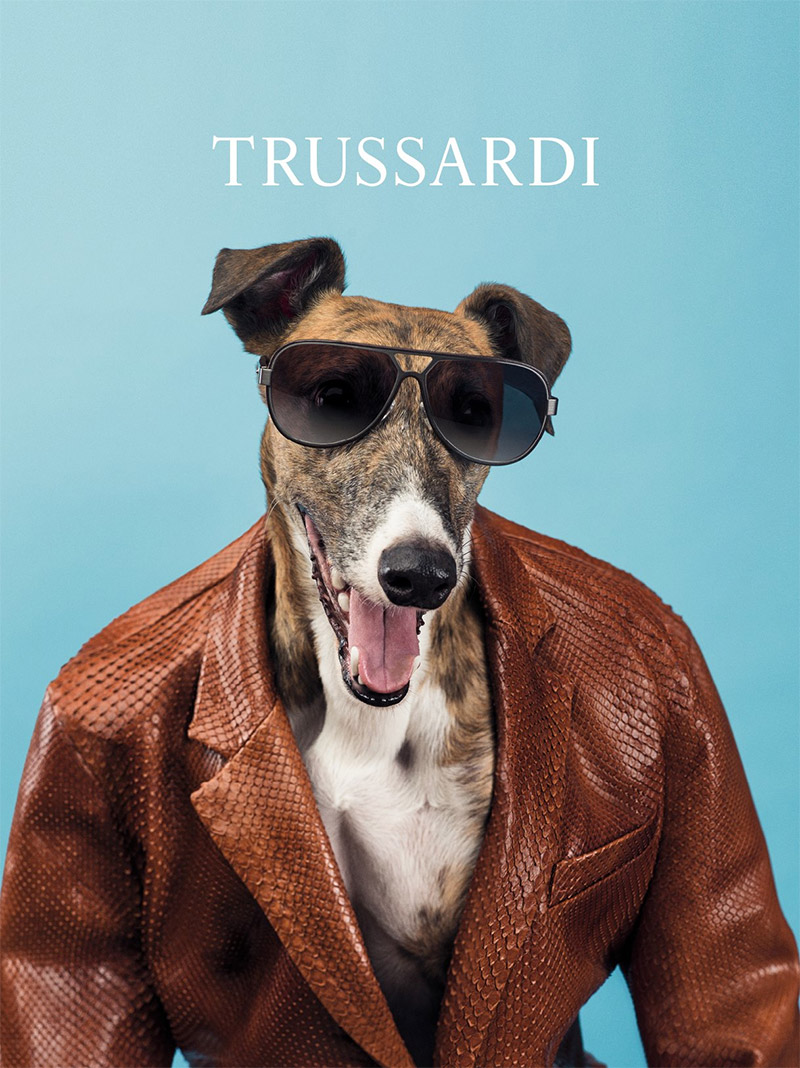trussardi_ss14_campaign_fy4