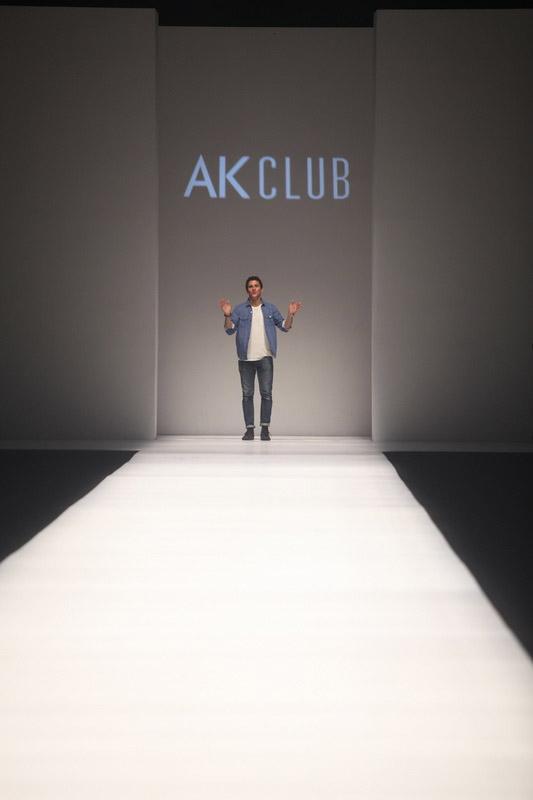 AK-CLUB_fw14_fy37