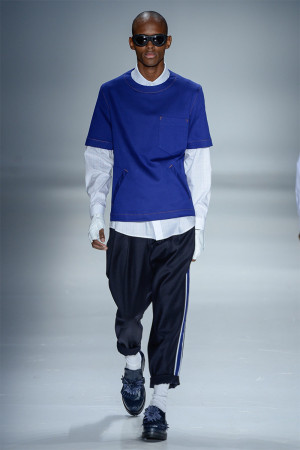 Alexandre-Herchcovitch-Men_ss15_fy11