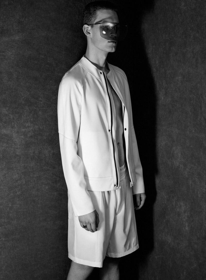 Bastian-Thiery-by-Ben-Lamberty_fy6