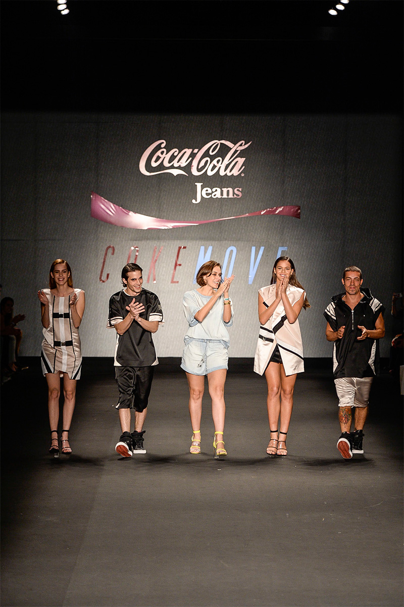Coca-Cola-Jeans_ss15_fy21