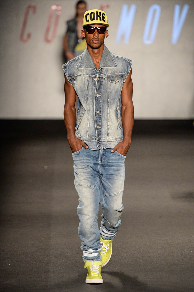 Coca-Cola-Jeans_ss15_fy8