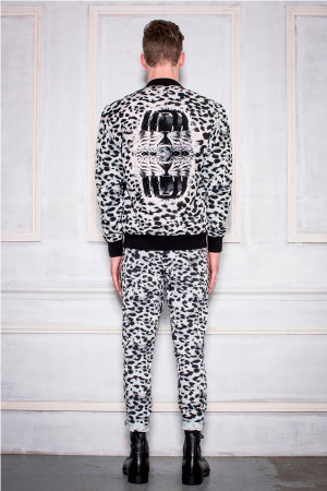 Death-Suite_fw14_lookbook_fy6