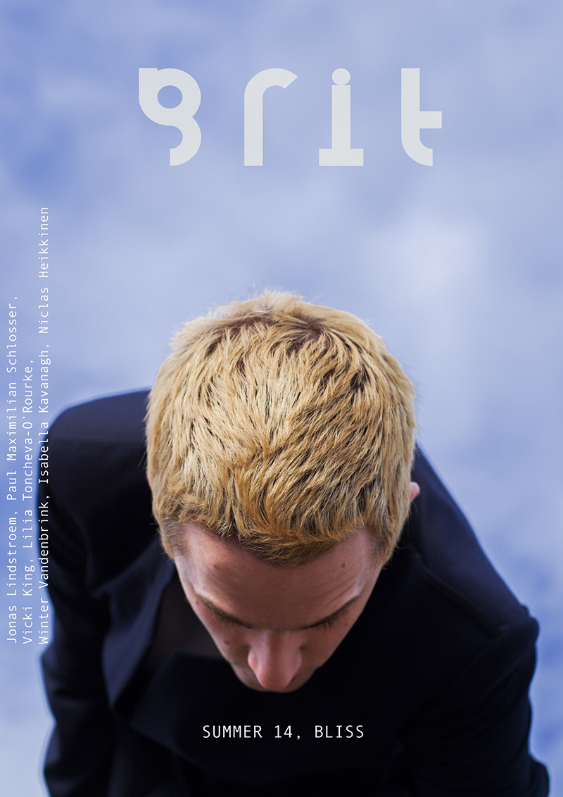 Grit-Summer-2014-Covers_fy1