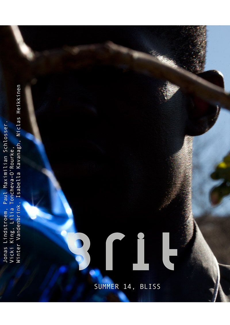 Grit-Summer-2014-Covers_fy2