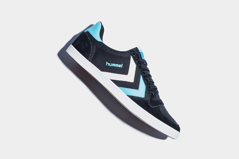 Hummel-Fashion-Footwear_fy7