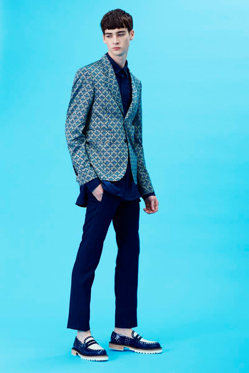 John-Galliano-Homme-SS14_lookbook_fy18
