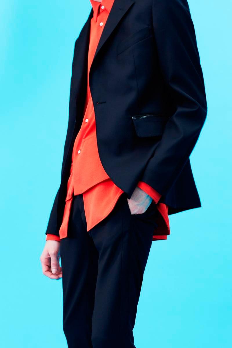 John-Galliano-Homme-SS14_lookbook_fy7