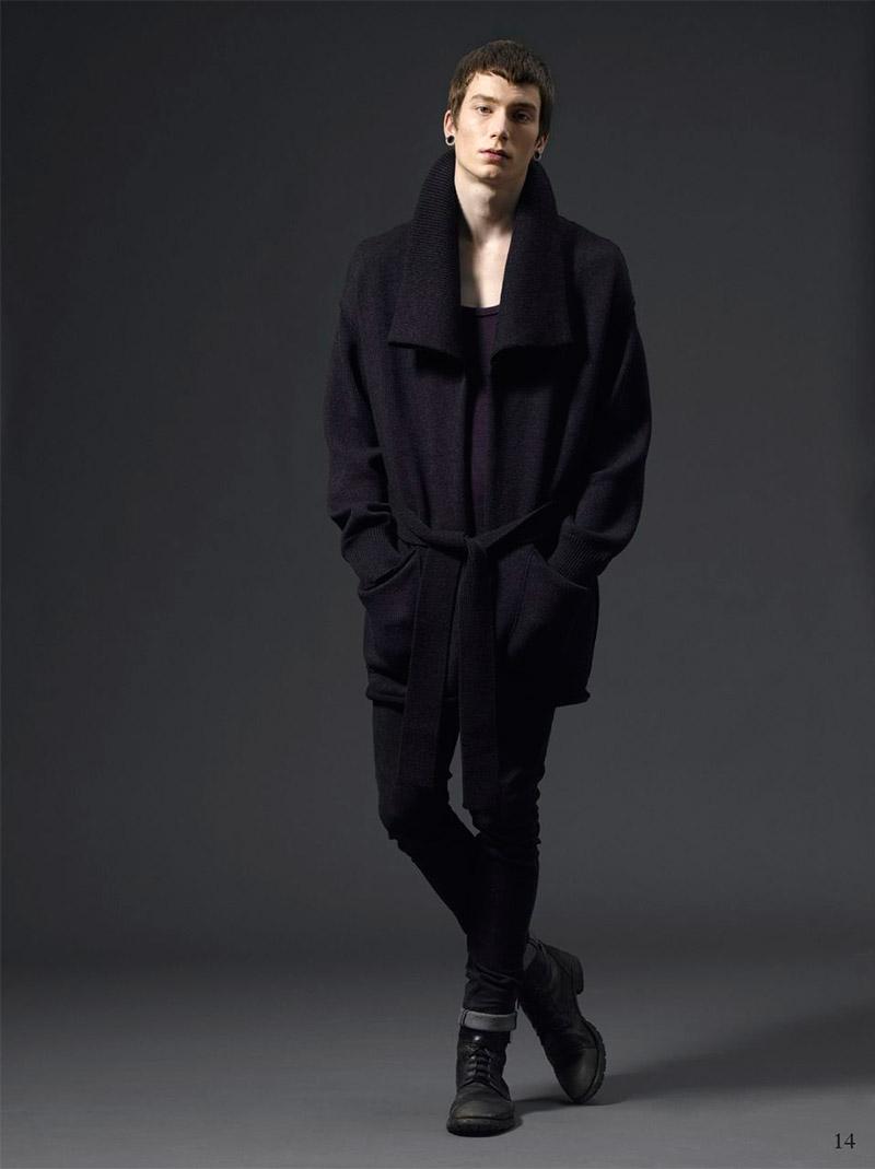 Lars-Andersson_fw14_lookbook_fy15