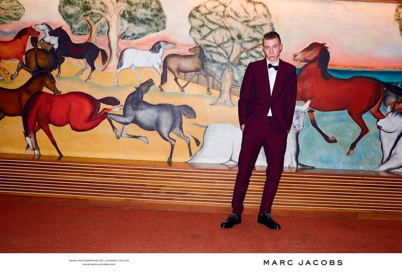 Marc-Jacobs-SS14_CAMPAIGN_fy3