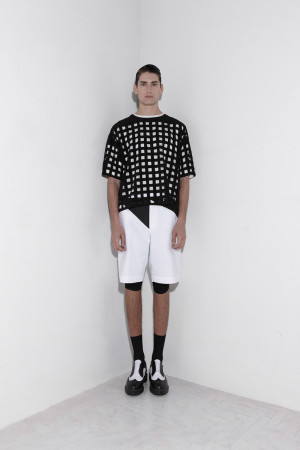 Realistic-Situation_ss14_lookbook_fy1