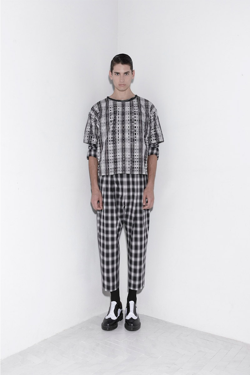 Realistic-Situation_ss14_lookbook_fy7