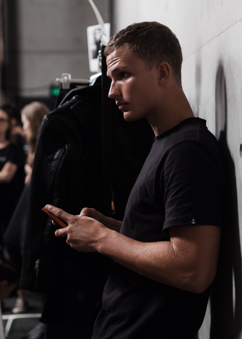 STRATEAS-CARLUCCI_BACKSTAGE_fy21