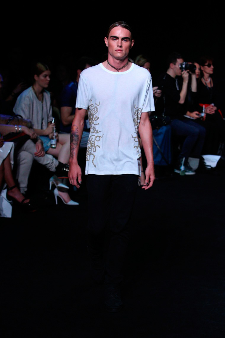 Serpent-and-the-Swan_ss14-15_fy1