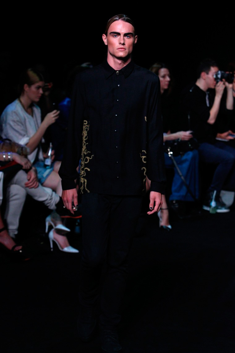Serpent-and-the-Swan_ss14-15_fy4