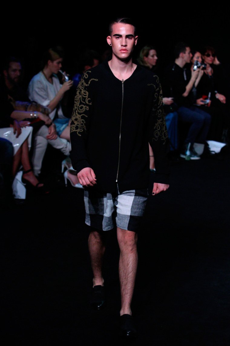 Serpent-and-the-Swan_ss14-15_fy5