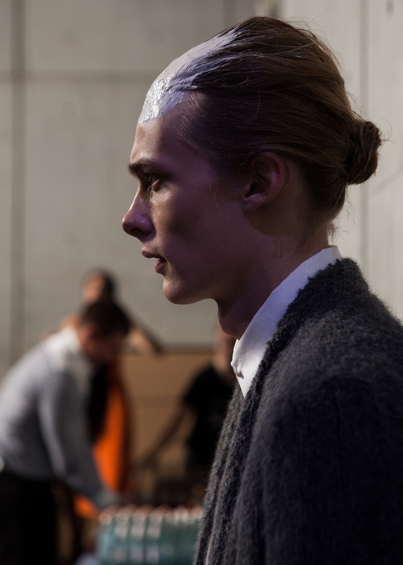 Song-for-the-Mute-SS14-15-Backstage_fy5