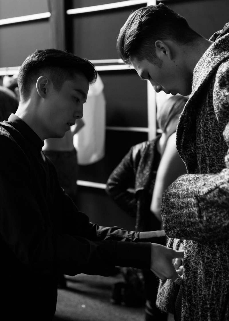 Song-for-the-Mute-SS14-15-Backstage_fy9