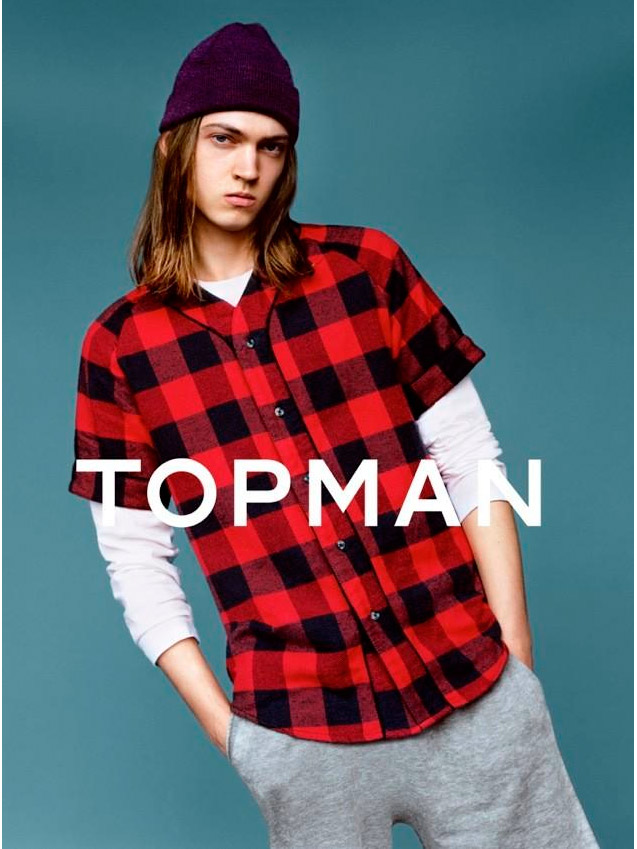 TOPMAN_ss14_campaign_fy2