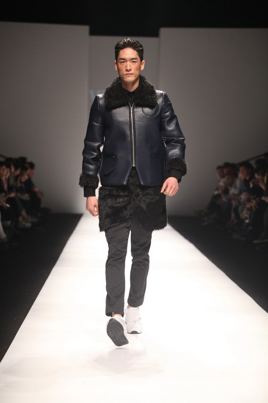 Y-Vison-Homme-FW14_fy1
