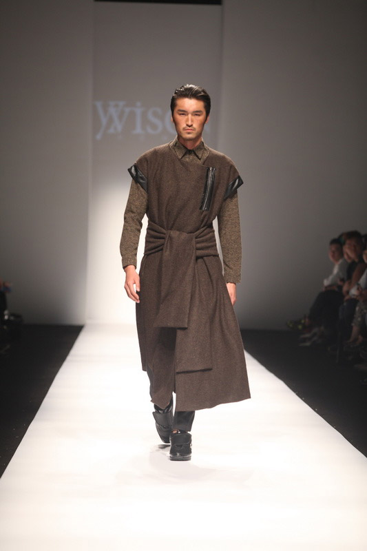 Y-Vison-Homme-FW14_fy10
