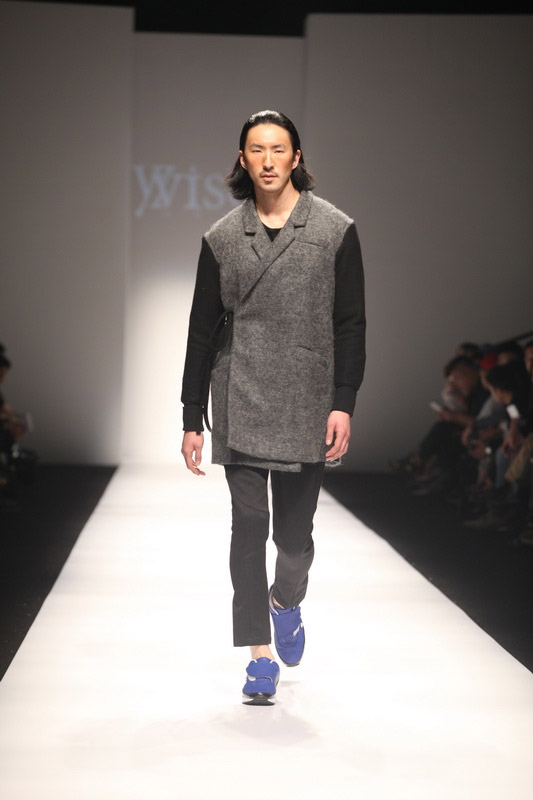 Y-Vison-Homme-FW14_fy20