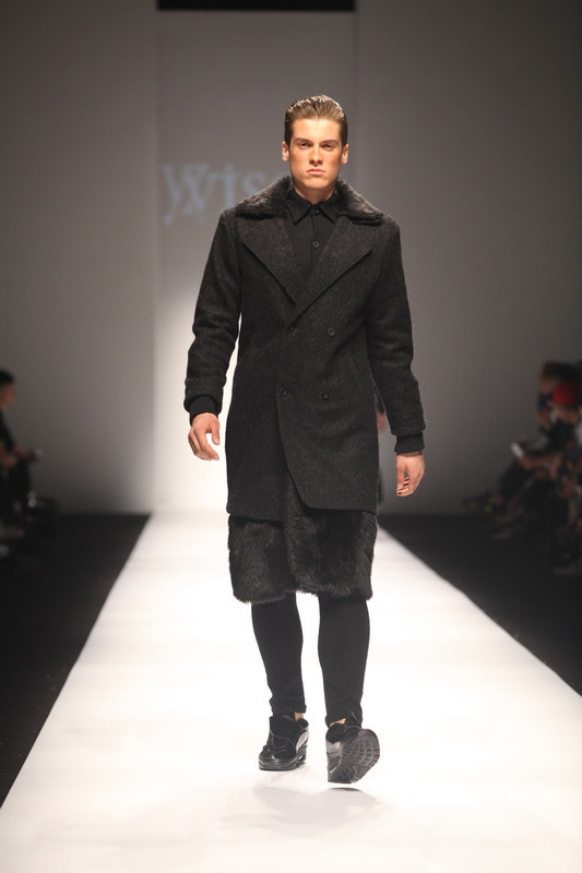 Y-Vison-Homme-FW14_fy22