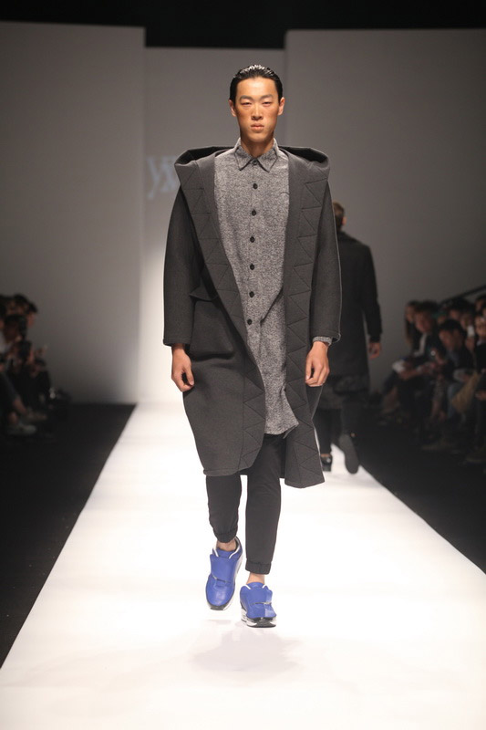 Y-Vison-Homme-FW14_fy24