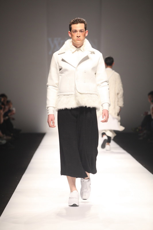 Y-Vison-Homme-FW14_fy27
