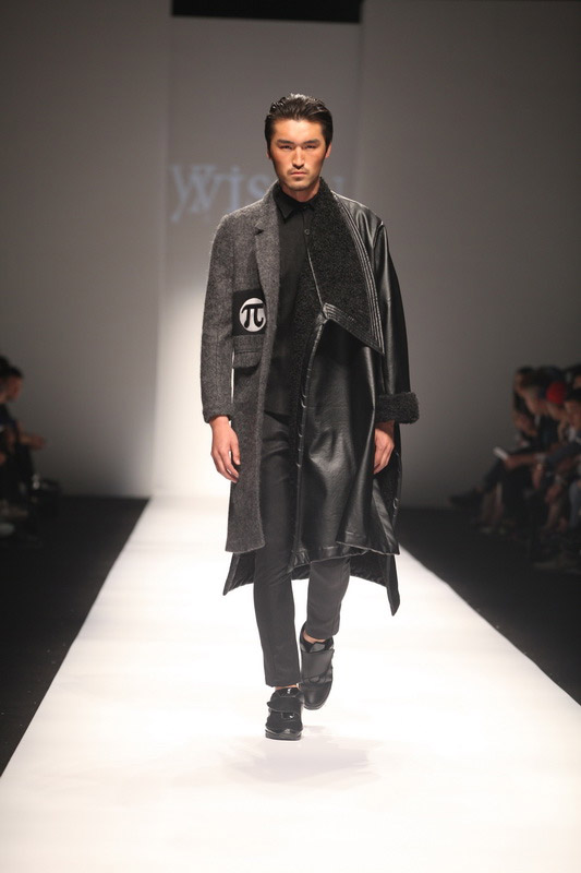 Y-Vison-Homme-FW14_fy31