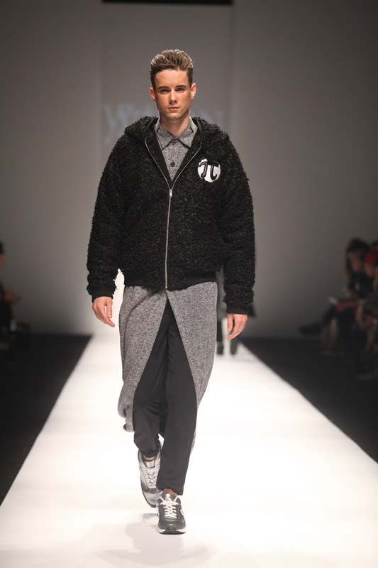 Y-Vison-Homme-FW14_fy33