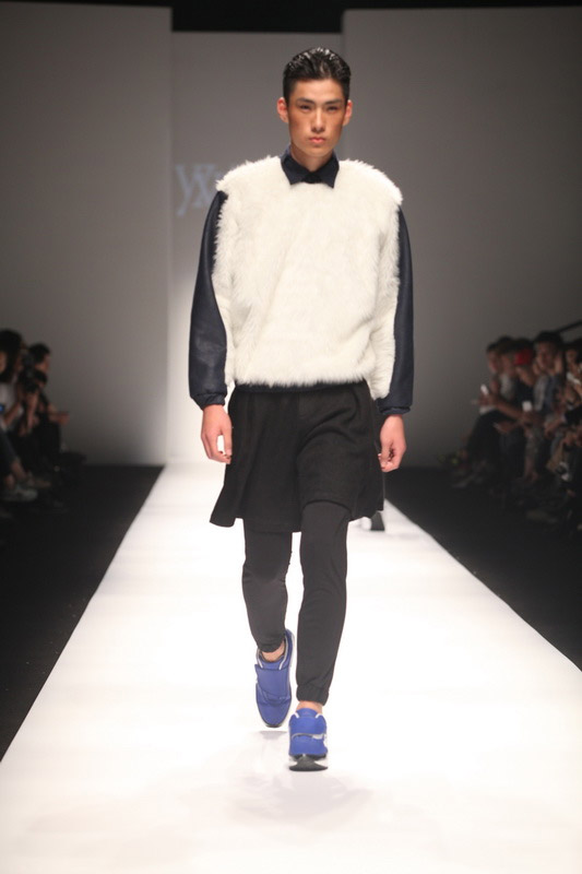 Y-Vison-Homme-FW14_fy34