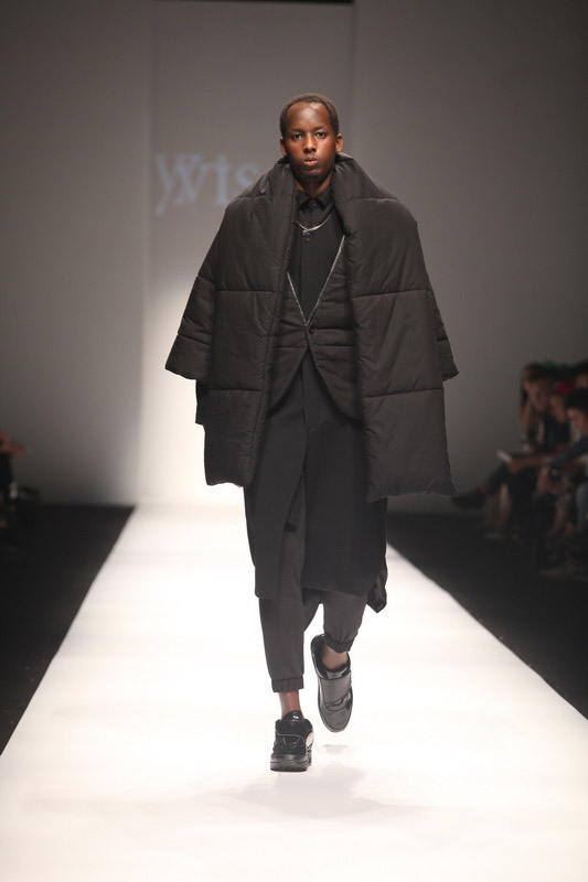 Y-Vison-Homme-FW14_fy35