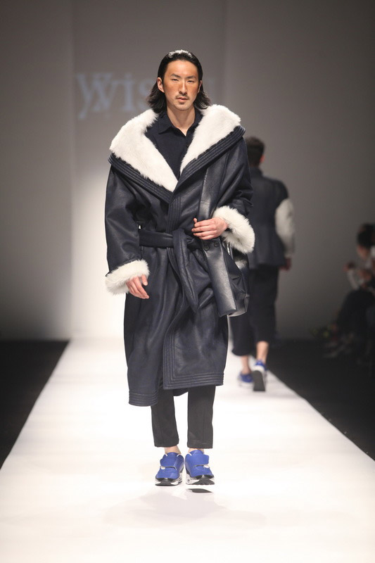 Y-Vison-Homme-FW14_fy38